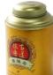 供应浙江茶叶铁罐厂,东莞茶叶铁罐厂,广东茶叶铁罐厂