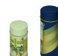 供应广东茶叶包装铁罐,广东茶叶铁盒生产厂家