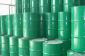 供应环氧大豆油