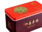 供应碧螺春茶叶铁罐,茶叶铁盒,茶叶包装铁罐,茶叶包装铁盒
