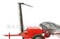 厂家直销优质割搂草机