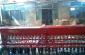 禹城市天瑞机械制造有限公司大量供应优质小麦播种机