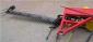 厂家供应优质往复式割草机