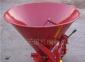 禹城市天瑞机械制造有限公司生产的优质撒播机
